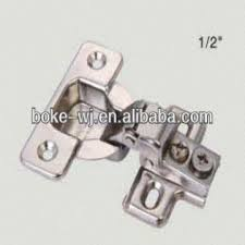 Types of cabinet hinges Partial Overlay Special Type Cabinet Door Hinges China Special Type Cabinet Door Hinges Global Sources Special Type Cabinet Door Hinges Global Sources
