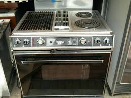 jenn air jgrp430wp. the most jenn air gas stove april piluso regarding cooktop replacement parts prepare jgrp430wp