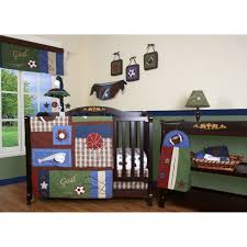 nautical crib bedding bedding sets for cribs airplane crib bedding