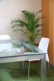 modern metal furniture. Modern Metal Furniture D