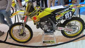 2018 suzuki 125. unique 125 well they havenu0027t been totally out of touch with 125u0027s this was in the  suzuki display at intermot year before last c50_100821080_1287530718 to 2018 suzuki 125 7