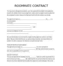 room rental agreements california room lease agreement california hvstore co