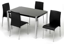dining white black gloss table and chairs table fancy black gloss and chairs 34 51gcvkmxfwl sl1000 black gloss table and chairs 51gcvkmxfwl sl1000