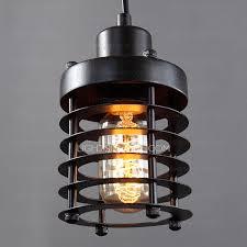 industrial pendant lighting fixtures. Brilliant Fixtures In Industrial Pendant Lighting Fixtures S