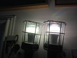 Duurtest Slimme Lampen Ikea Tradfri Vs Philips Hue Bright