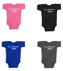Human Made Size Chart Infant Inspirational Bodysuit Im A Fabulous Human Made In The Usa Positive Message Bodysuit Dandelion Tees