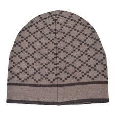 gucci cap. gucci unisex multi-color 100% wool beanie hat one size cap