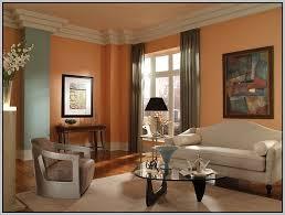 asian paints colorwhites camphor 8260 asian paints home painting pinterest Asian