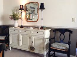 antique white dining buffet. full size of dining room: magnificent white room buffet with decorative lights antique wall h