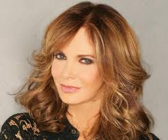 Jaclyn Smith Biography - Facts, Childhood, Family Life, Achievements