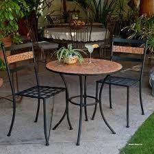bistro set patio furniture patio set