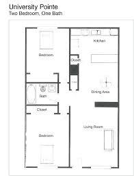 700 sq ft tiny house 2 bedroom house plans sq ft elegant tiny house single floor