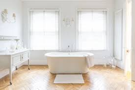 beautiful bathtubs for boosting your