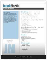 resume template professional creative and modern design with free how to make a resume format on microsoft word