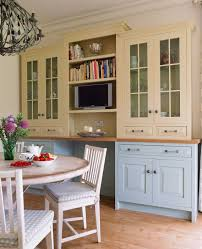 Kitchen Furniture Uk Welcome To Henderson Redfearn Bespoke Kitchens Handmade In Essex