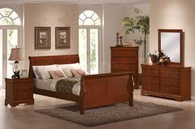 Cherry Bedroom Furniture With American Standard Bedroom Furniture