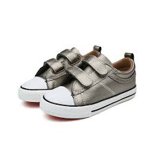 children s shoes boys leather 2018 spring autumn kids shoes girls sneakers new fashion girl casual shoes whole