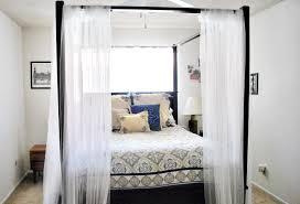 room divider curtain ikea bead curtains ikea curtains ikea