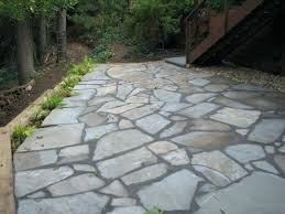patio outdoor stone patio tiles tile decks and patios large size of cleaner