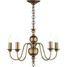 5 light chandelier bronze 5 light chandelier in a matt bronze finish renae 5 light oil 5 light chandelier bronze