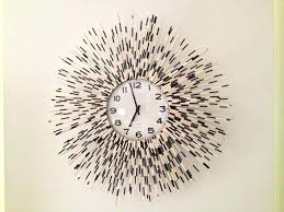 wall clocks ikea wonderful wall clocks captivating wall clocks at wall clocks target decorative wall clocks