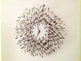 wall clocks ikea wonderful wall clocks captivating wall clocks at wall clocks target decorative wall clocks