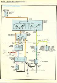 chevy diagrams 71 chevelle wiring schematic drawing a 1969 chevelle wiring diagram