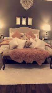61 Lustige Und Coole Teen Schlafzimmer Ideen Schlafzimmer