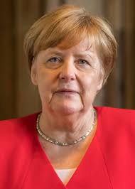 The kasner name is derived from jan kaźmierczak, a pole from poznań who lived in the 18th century. Angela Merkel Wikipedia