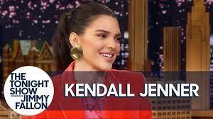 Kendall Jenner Describes Niece Stormi's ...