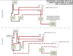dual marine battery wiring diagram system perko switch schematic dual marine battery wiring diagram dual marine battery wiring diagram system perko switch schematic