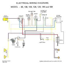 electric pto clutch removal brotherscapital club Legacy Trucks PTO Diagrams for Transmission electric pto clutch removal cub cadet clutch diagram cub cadet wiring diagram 2 cub cadet electric