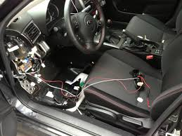 diy radar detector hardwire smartcord functions escort to avoid ering to a hot wire i tapped into the under dash fuse box audio or aux fuse the cheap way to do it is to wedge a fuse