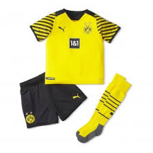 Jun 10, 2021 · by sean gentille jun 10, 2021 256 welcome to nhl tiers, part of an ongoing ranking series at the athletic where we'll judge all sorts of stuff from the hockey world during the offseason and beyond. Kids Borussia Dortmund Shirts Shorts Socks Uksoccershop