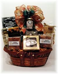 034 thinking of you 034 gift basket