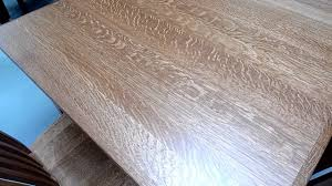 type of furniture wood. Type Of Furniture Wood