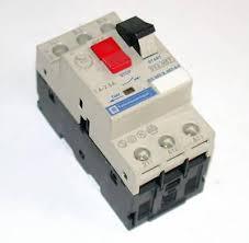 surplusselect com products 1 2 hp delco 3 phase ac b0jyskqbmk kgrhqn g0ew5cukk7sbmzeurvjmq 1 jpeg v 1447068847