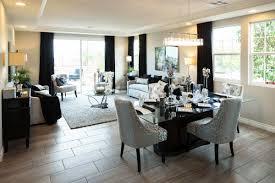Living Room Sets Las Vegas Terraces At Inspirada A Kb Home Community In Henderson Nv Las