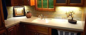 surface cost incredible solid surface throughout top advantage surfaces decor calculate cost of fabulous solid surface solid surface countertop