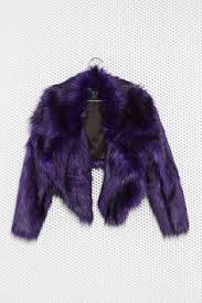 2018 New Arrival Real Fox Fur Coat Lady <b>Top Selling</b> Factory ...
