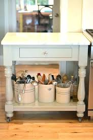 kitchen islands portable on wheels carts and white large wooden island trolley awesome rolling mov