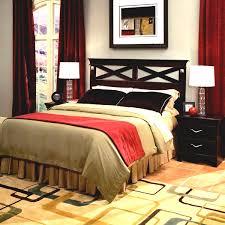 Wonderful Dining Room Color Kathy Ireland Handbags Set The Brilliant Bedroom  Furniture For Fantasy Beautiful Excellent