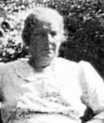 Edith Viola Harding Wrenn (1877-1966) - Find A Grave Memorial