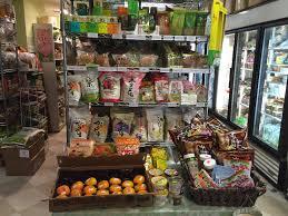Asian food market washington dc