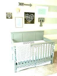 full size of baby room wall decor ideas gray wallpaper boy nursery theme creative neutral