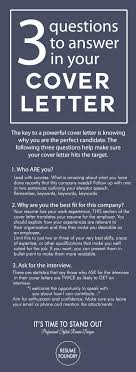 Fair Questions To Ask About Resumes About Cover Letter Tips Outline