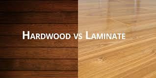 amazing vinyl v hardwood amazing of plank flooring laminate with creative laminated trendy in kitchen cost engineered