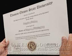 buy thomas edison state university fake degree buy degree buy  thomas edison state university degree thomas edison state university diploma
