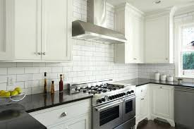 kitchen backsplash kitchen grey backsplash kitchen backsplash large size of kitchen backsplashtiled kitchens contemporary kitchen tile
