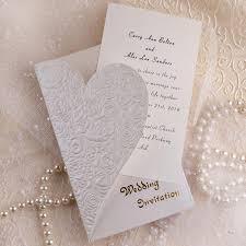 Wedding Invitation 49 Beautiful Affordable Wedding Invitations